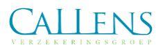 Logo Callens Verzekeringsgroep