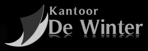 Logo De Winter